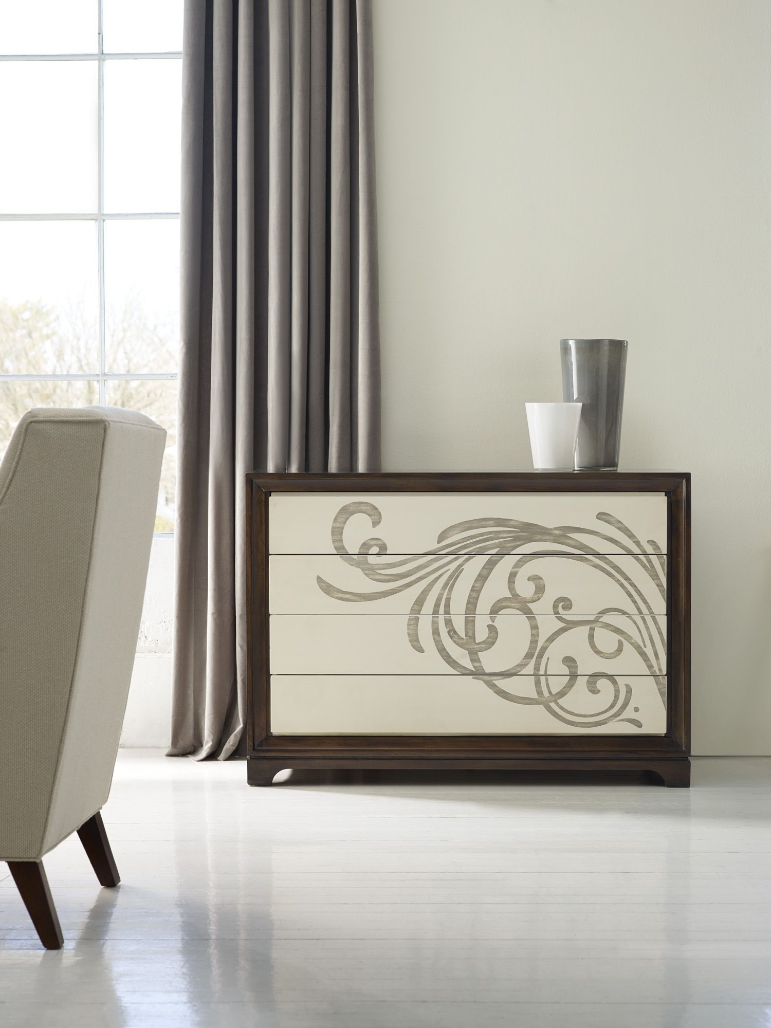 Contract Bedroom Furniture Style h contract furniture | 638-85051 vassaro chest | h contract