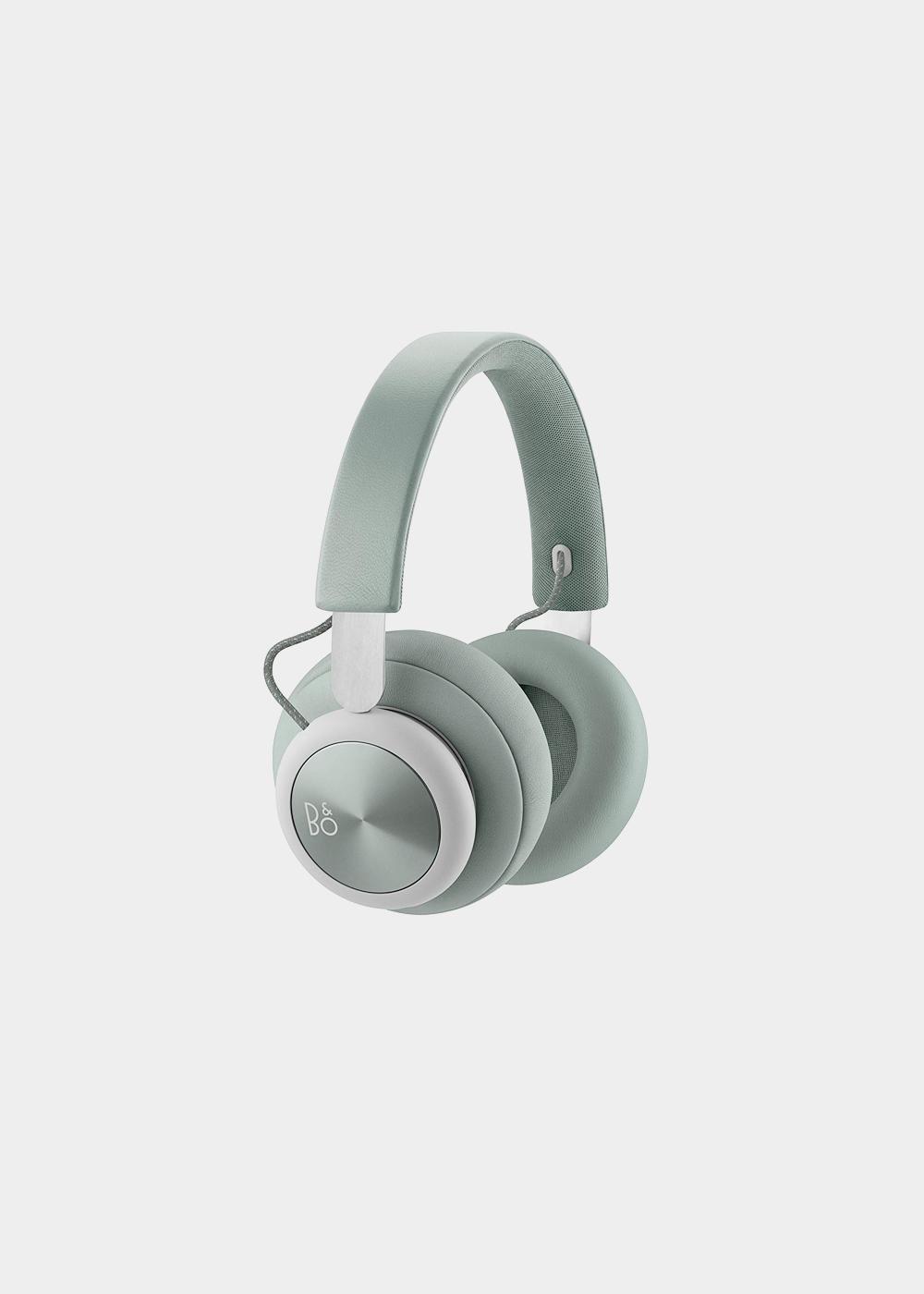 bc1073b100802b The Design Shop - Bang & Olufsen Beoplay H4 Wireless Headphones ...