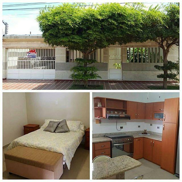Hermosa casa en el Sector Los Modines ▷Urb. San Tarcisio 246mts2 3 ...