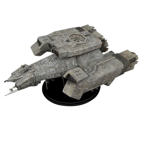 Buy Alien USCSS Nostromo Ship Statue at Entertainment Earth Mint Condition Guaranteed FREE SHIPPING on eligible purchases Shop now