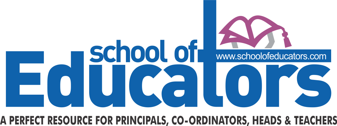Importance Of Soft Skills Development In Education School Of Educators Teachers Research Skills School