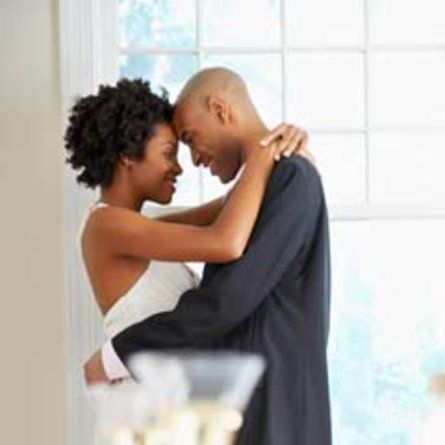 Black Music Month ESSENCEs Ultimate Wedding Playlist