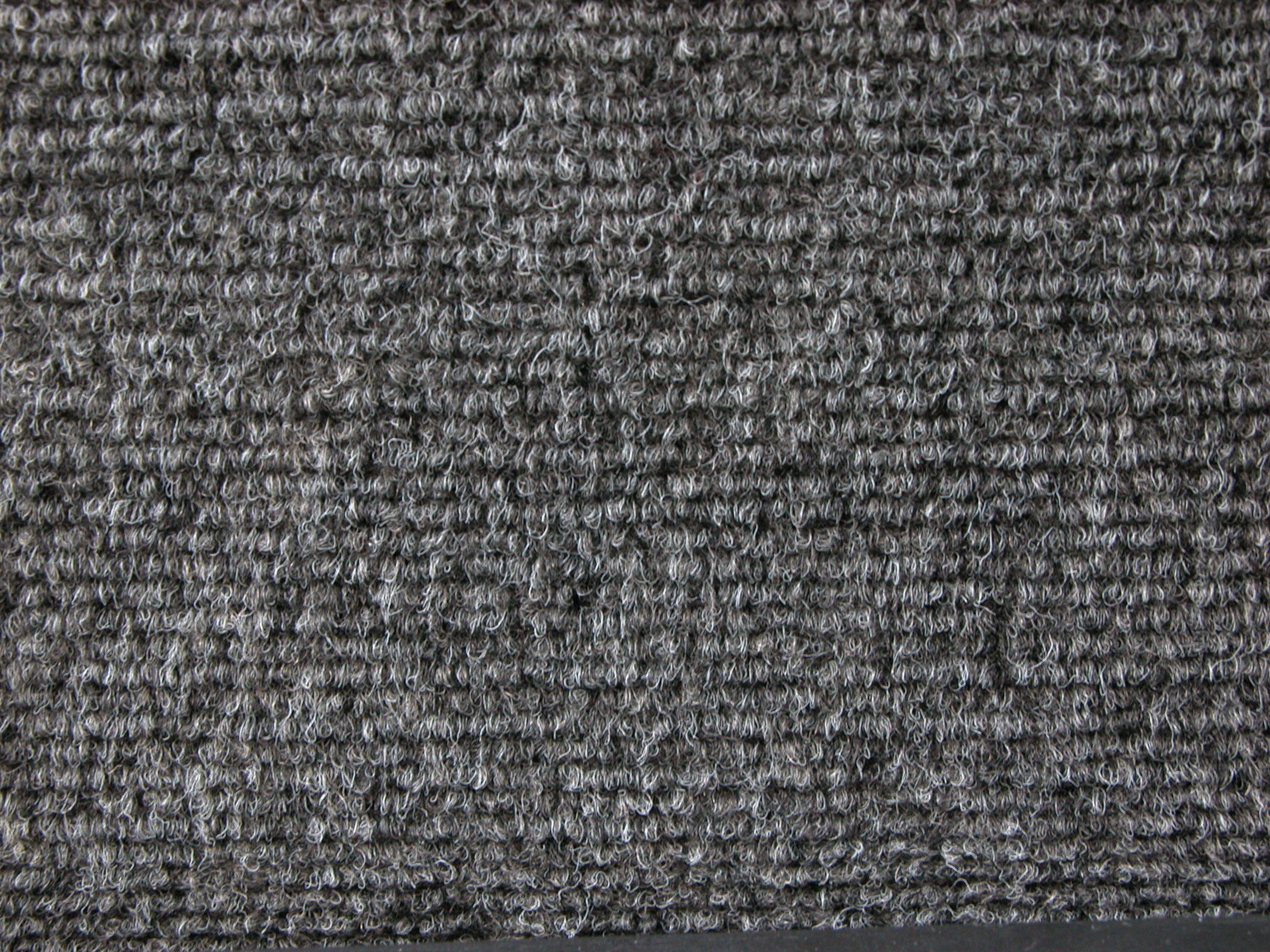 imageafter photo fabrics textile floor pattern texture gray carpet
