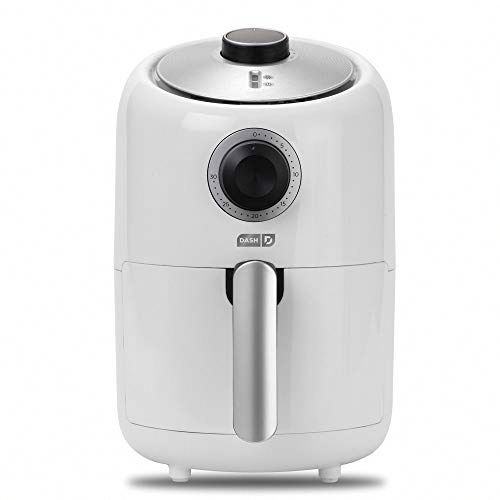 how to use an air fryer oven HowtoUseanAirFryer Oven cooker