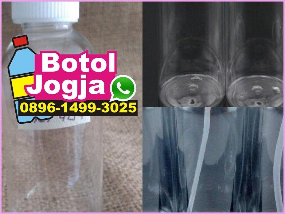 Harga 1 Kg Botol Plastik Bekas Botol Plastik Obat Botol Sabun