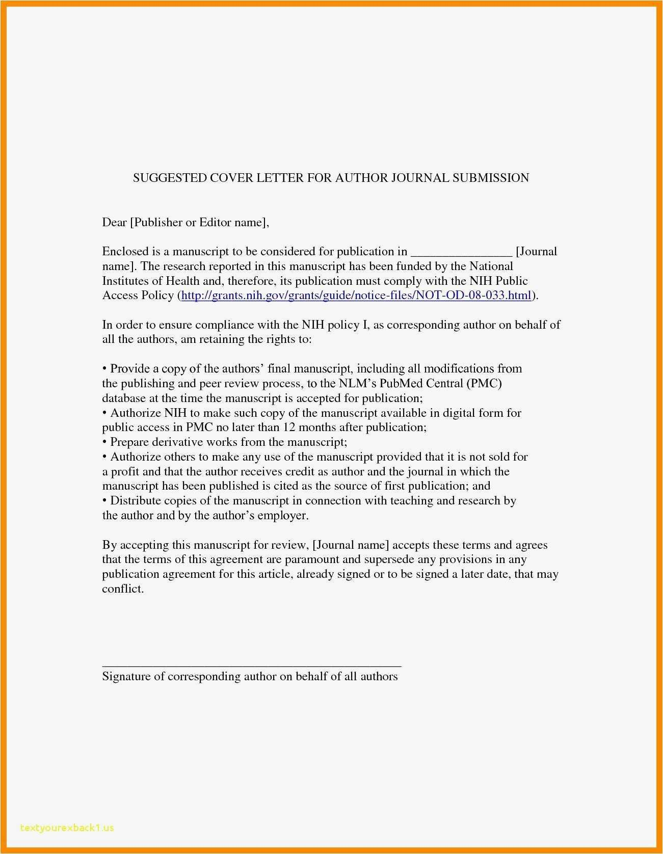 Pin On Cover Letter Examples For Job