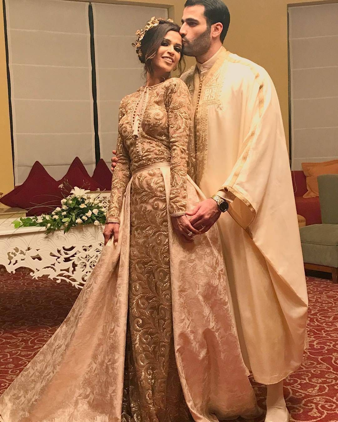 1 016 Likes 6 Comments Maghreb Oriental Luxury Maghreb Oriental On Instagram Jamilastrassdelux Cafta Caftan Mariage Mariage Marocain Robe Marocaine