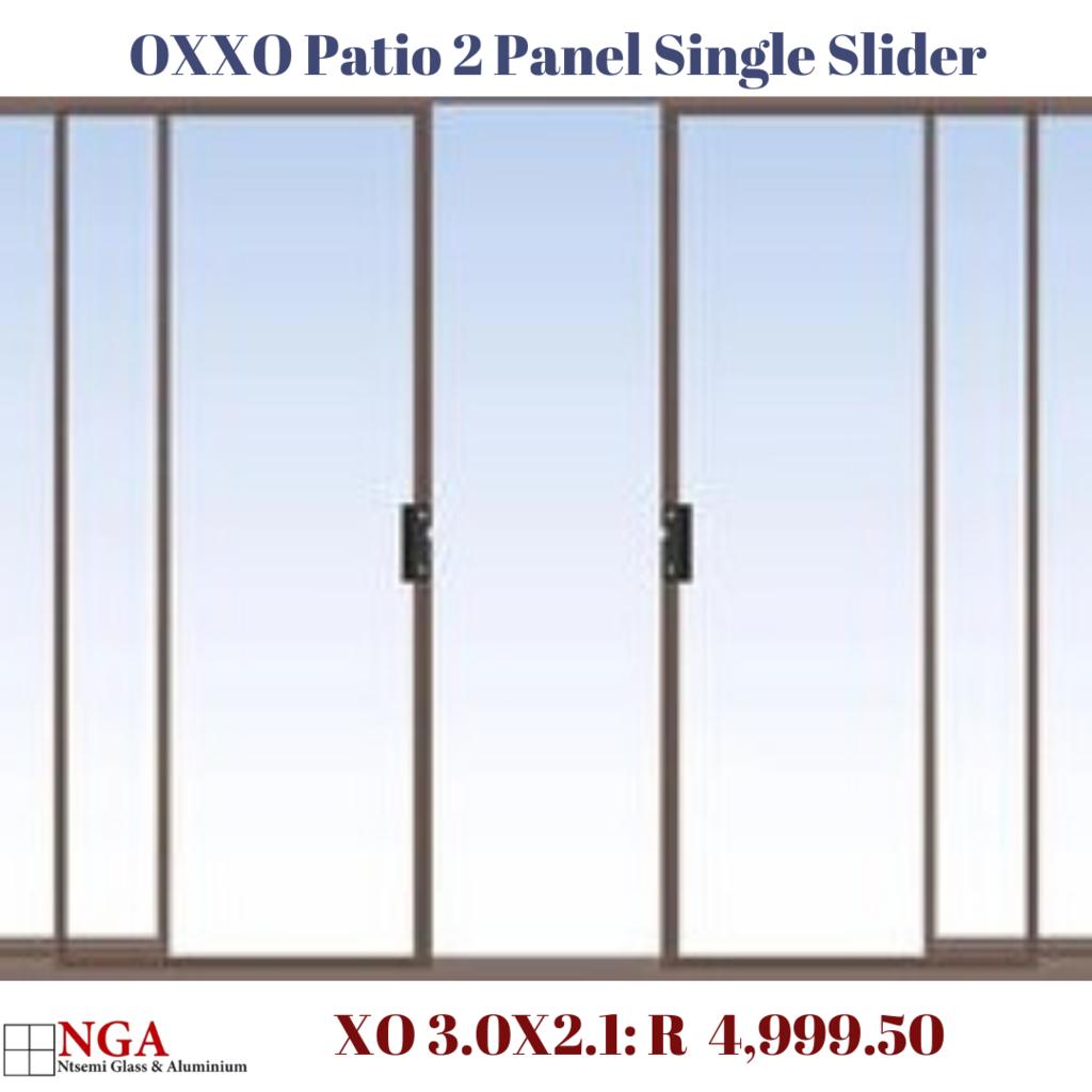 3021 2990x2090 oxxo patio sliding door