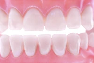 How to clean dentures that have soft reline hygiene pinterest how to clean dentures that have soft reline solutioingenieria Image collections