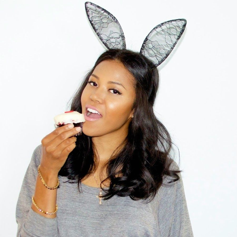 Beauty Books by Amarie | Amerie singer, Beauty book, Music ...