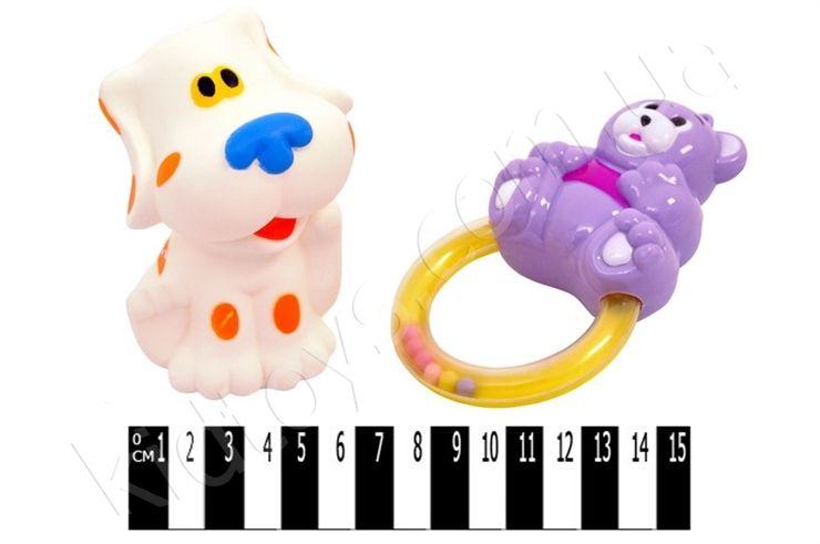 Дешевые игрушки интернет-магазин