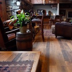 Historic Flooring Llc Design Build Firms Johnson City Tn Us 37605