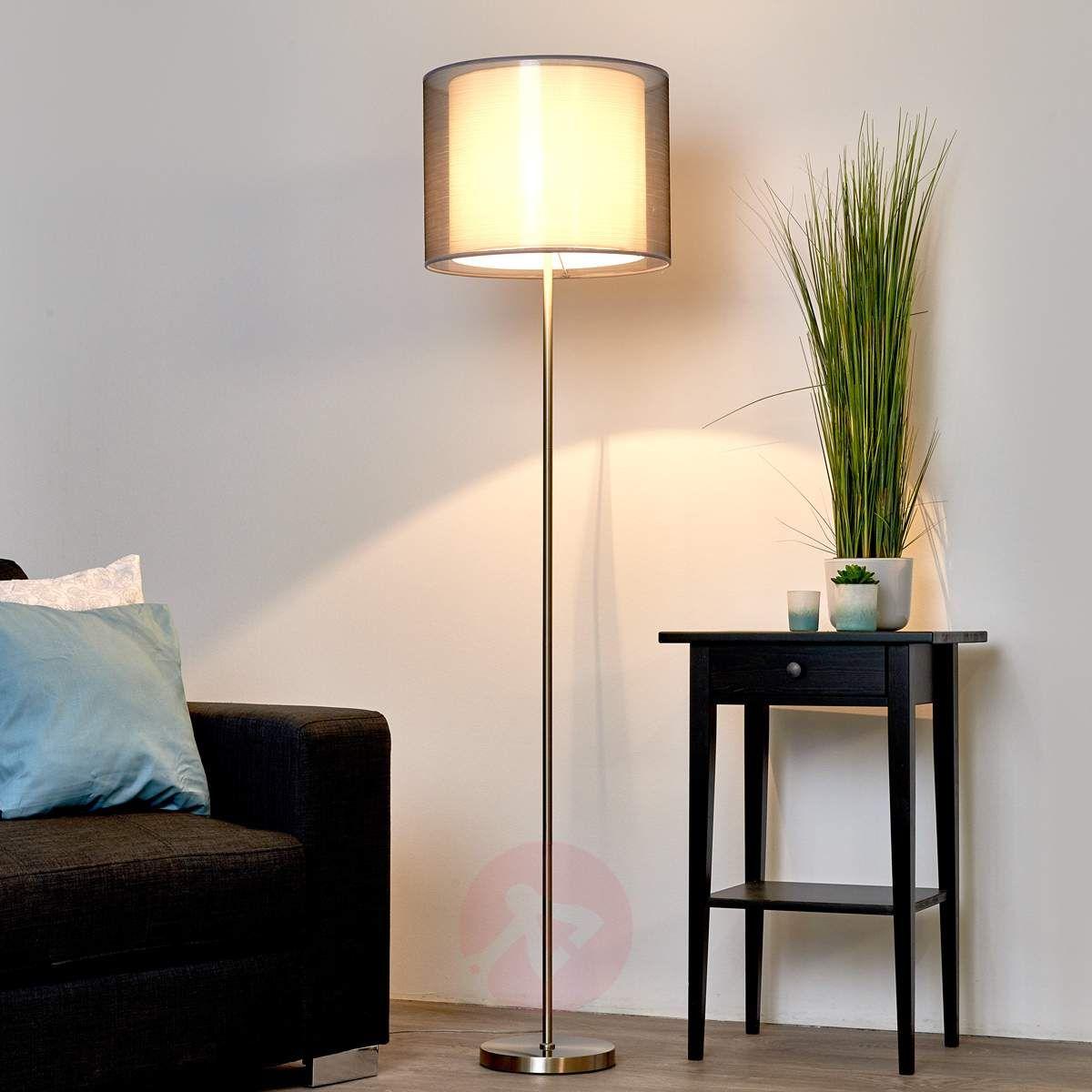 Pin Na Lampy Stojące