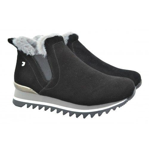 Sollozos hogar presión  Sneakers GIOSEPPO Mid   Zapatos, Gioseppo, Color negra