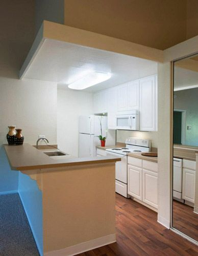 Photos And Video Of Presidio At Rancho Del Oro In Oceanside Ca Apartments For Rent Apartment Home