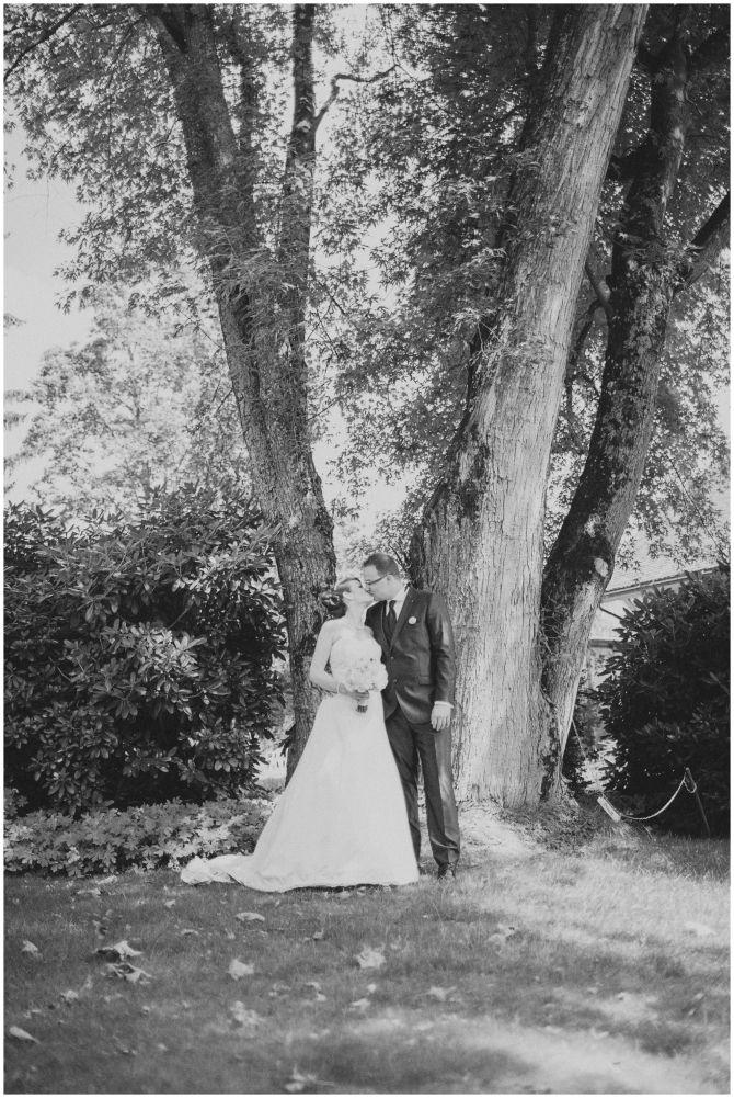 Brautpaarbilder // Hochzeitsfotografin Bern // Hochzeitsbilder von Jeanine Linder - jeaninelinderphotography // www.jeaninelinder.com