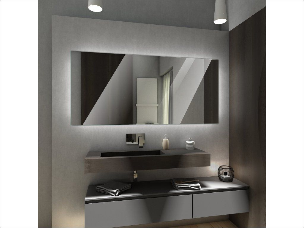 23 Gewohnlich Esszimmer Spiegel In 2020 Mit Bildern Badezimmerspiegel Moderne Badezimmerspiegel Badspiegel Mit Led Beleuchtung