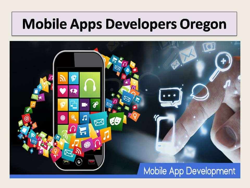 Pin By Iapp Technologies Llp On Iapps 1 Mobile App Development Mobile App Mobile App Development Companies
