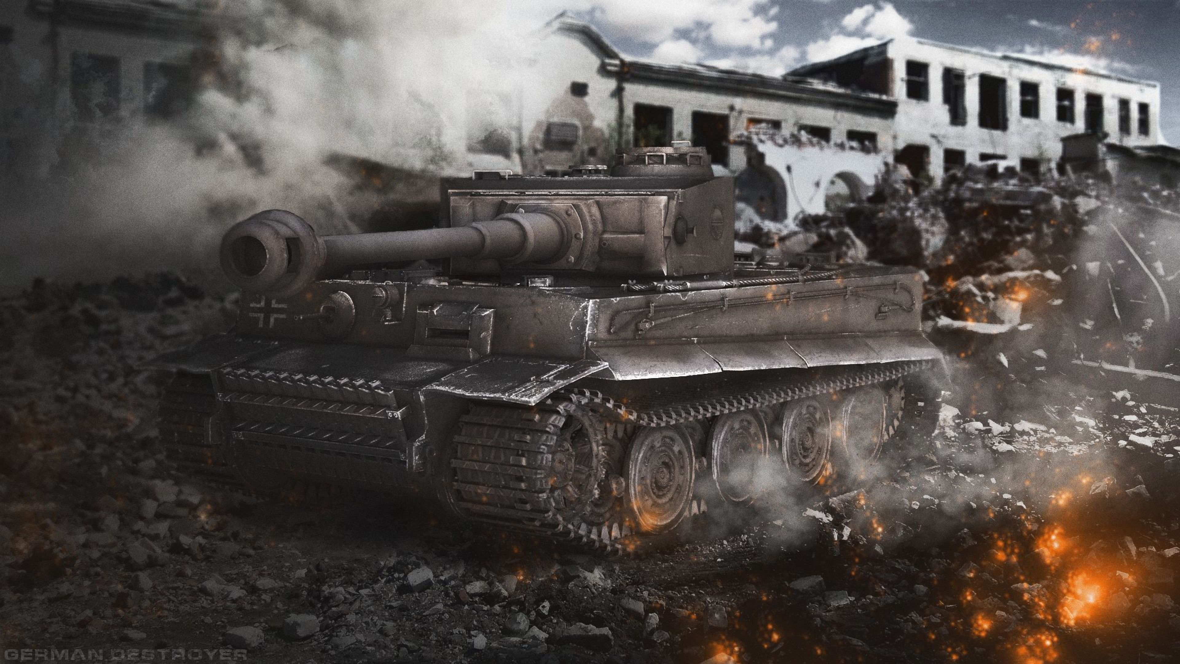 World Of Tanks Xbox360 Xbox Games Wallpapers World Of Tanks