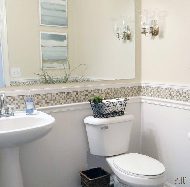 Fabulous Room Makeoevers Bathroom Makeover Diy Bathroom Remodel Bathrooms Remodel