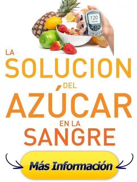 Bajar El Azucar En Sangre Hoy Remedio Para La Diabetes Remedios Para La Salud Recetas Para La Salud