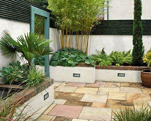 Courtyard garden design ideas on the delight of a courtyard courtyard garden design ideas on the delight of a courtyard landscape design landscape plant workwithnaturefo