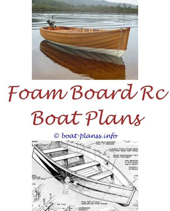 boat building simulator - steel boat plans uk.boat storage building ...