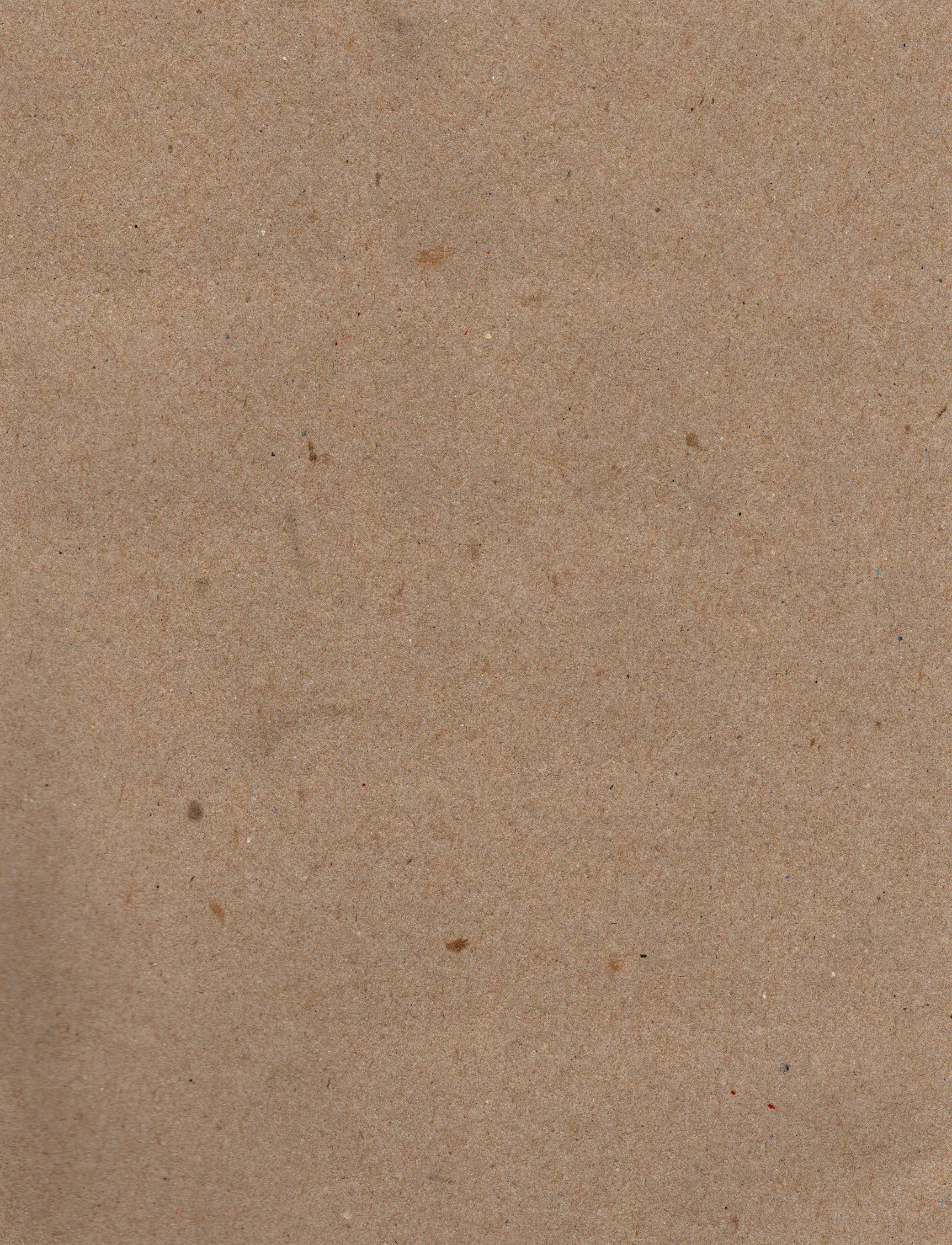 Brown Paper And Cardboard Texture Tekstura Bumagi Staraya Bumaga