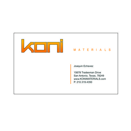 Business cards san antonio the best deal on business cards business cards san antonio the best deal on business cards colourmoves