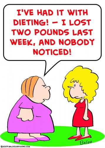 7 Resep Diet Seminggu Turun 7 kg Alami !!