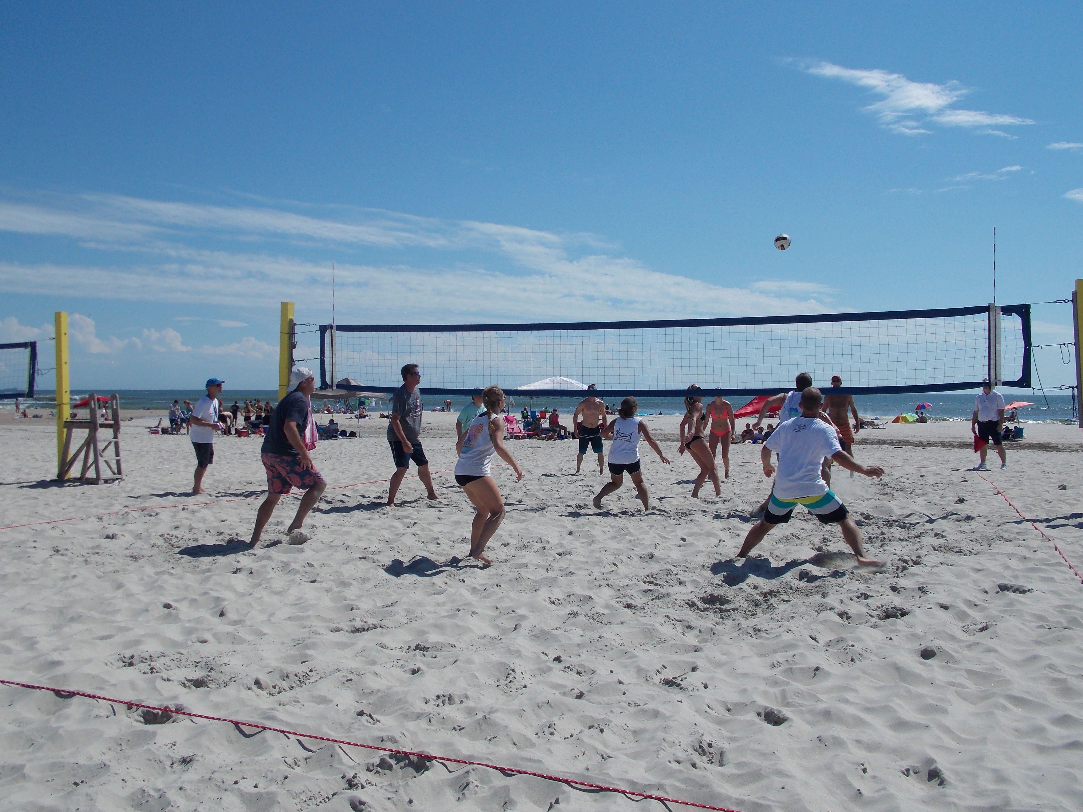 Pin By United Way Of Coastal Carolina On 2017 Beach Volleyball Tournament Beach Volleyball Volleyball Beach