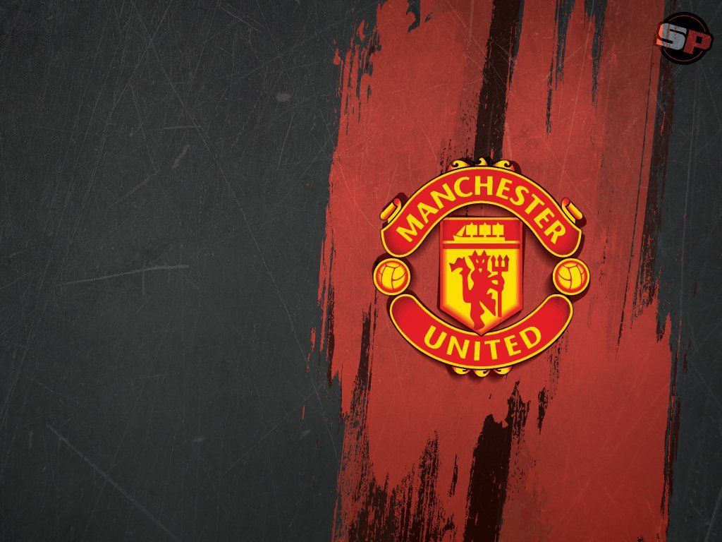 Manchester United Iphone Wallpaper 1920 1080 Manchester United Wallpaper 42 Wallpapers Manchester United Wallpaper Manchester United Logo Manchester United