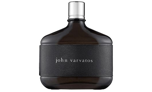 Get 41% #discount on John Varvatos Classic EDT 125ml #onlinedeals
