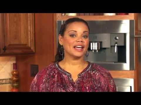 Pumpkin Cheesecake with Kimberley Locke in the Power Pressure Cooker XL - YouTube