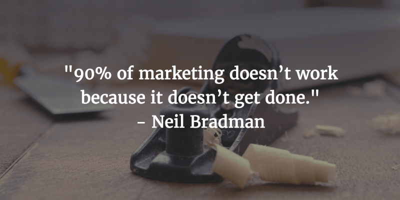 42 Great Email Marketing Quotes From Inspirational to