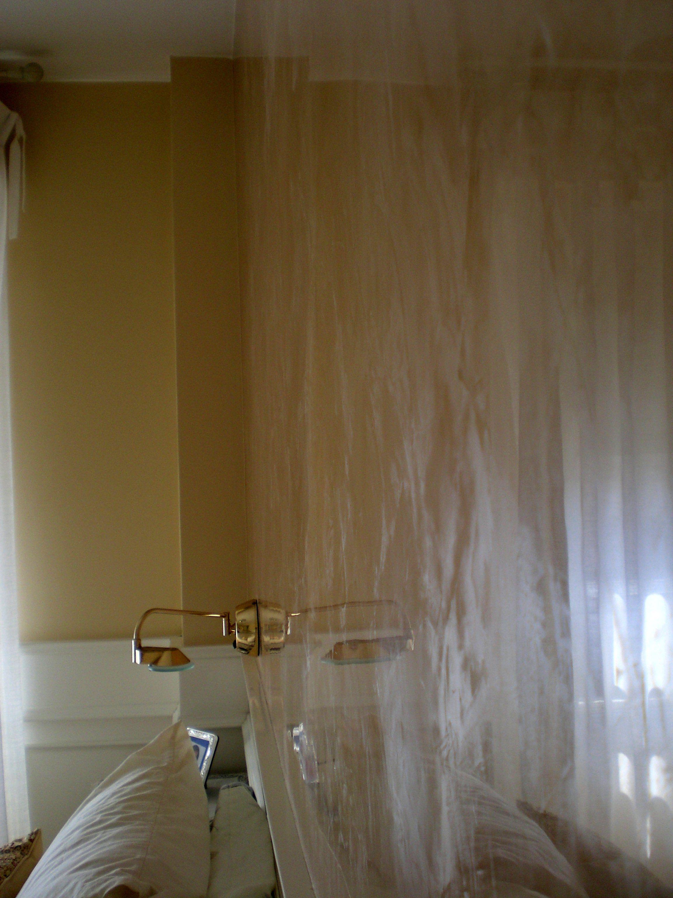 Estuco veneciano paredes deco plots y estuco veneciano - Fotos de estuco ...
