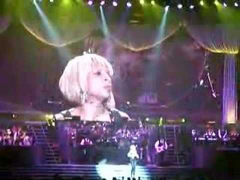Mary J Blige - I'm going Down - Heart Of The City Tour