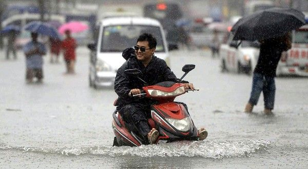 China rain - Google Search