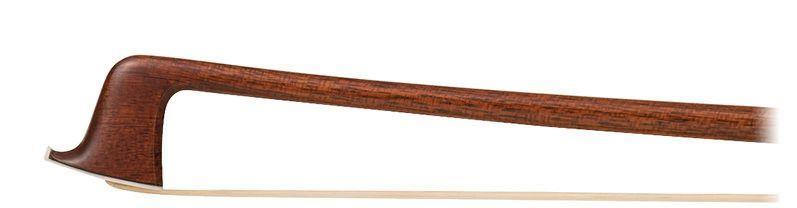 JonPaul 500S Fusion Silver Violin Bow