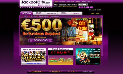 Spain online poker regulation
