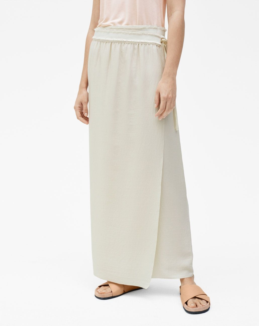 filippa k maxi dress