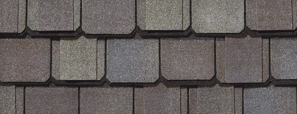 Residential Roofing Certainteed Grand Manor Weathered