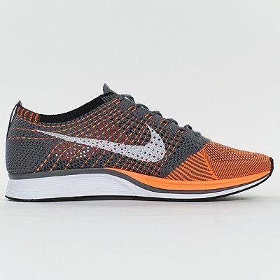 9115d2b5669ea Nike Flyknit Racer - hanon shop