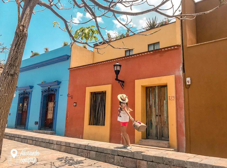 Oaxaca | Oaxaca, Ciudades, Que hacer en oaxaca