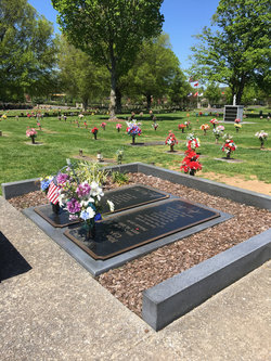 8b2a2178468c7363ec2a0b4e2ea91957 - Memphis Memory Gardens Find A Grave