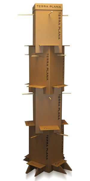 Point Of Sale Displays POS Cheshire Packaging Manchester Magnificent Cardboard Display Stands Uk