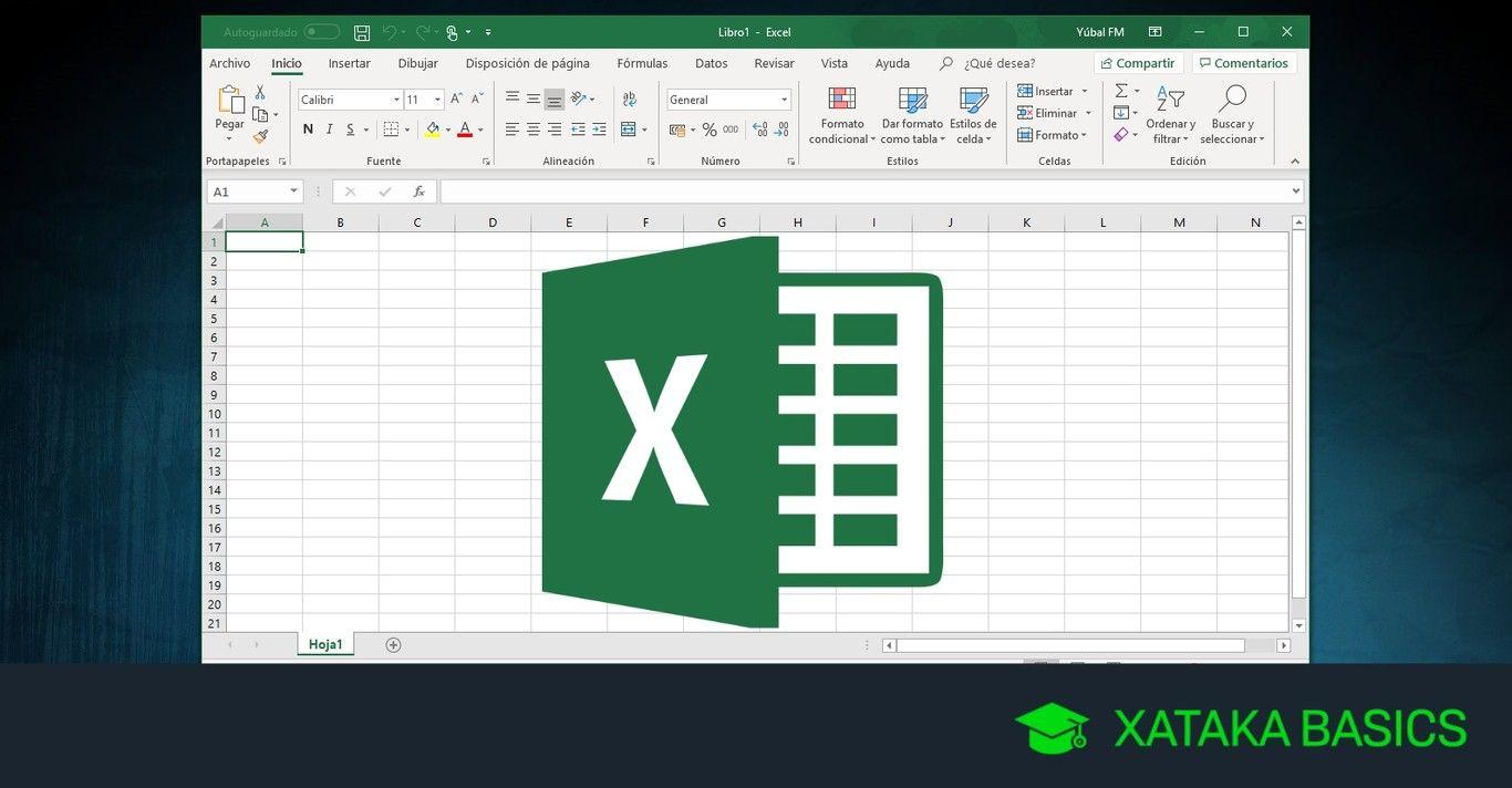 127 Plantillas De Microsoft Excel Para Organizarlo Todo Tablas De Datos Hojas De Calculo Plantillas Excel