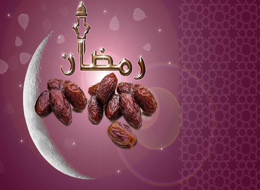 Pin On Ramadan Eid