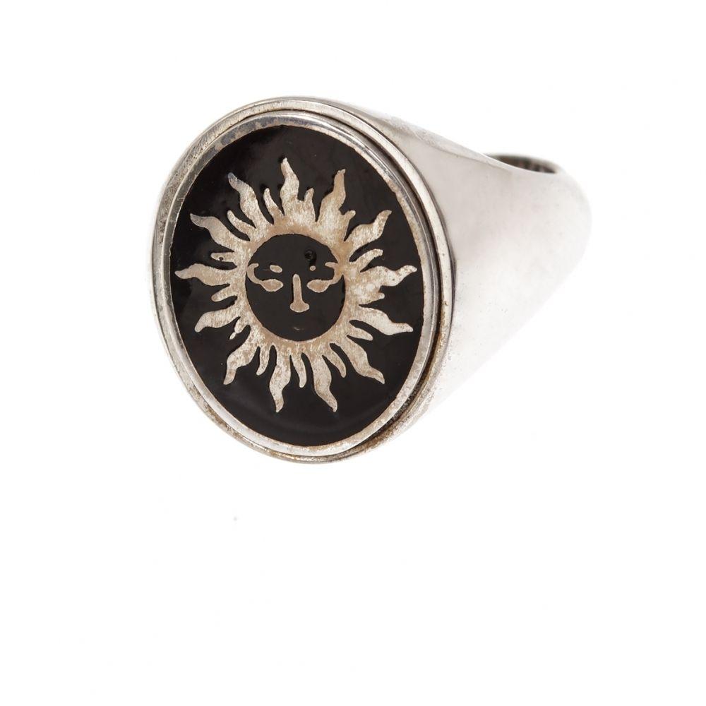 Δαχτυλίδι Ασημένιο 925º - Κοσμηματοπωλείο Θεολόγος Eshop ... 691638ebfe1