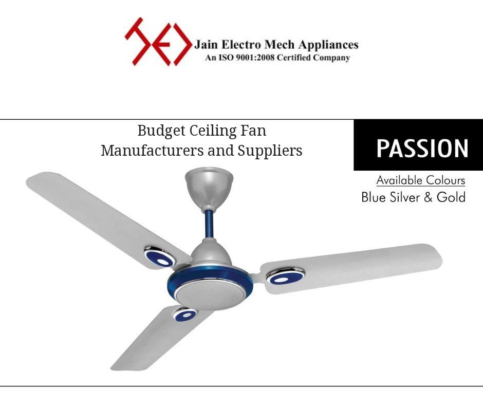 Best Designer Ceiling Fan Manufactures In Hyderabad India Ceiling Fan Ceiling Fan Design Ceiling